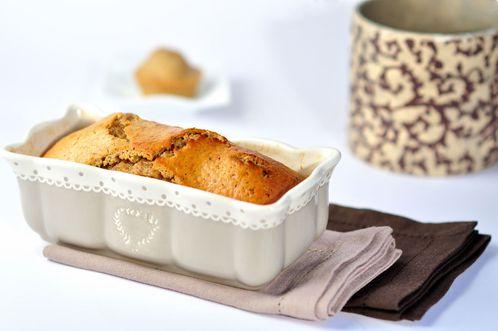 CAKE-PRALIN-REC-1.jpg