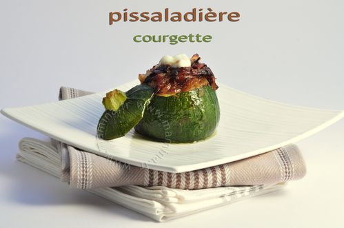 COURGETTE PISSALADIERE TAG (2)
