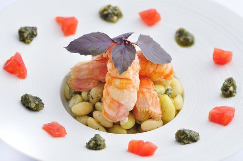 http://img.over-blog.com/500x331/2/36/01/29/Plat/LANGOUSTINES-PESTO-THAI.jpg