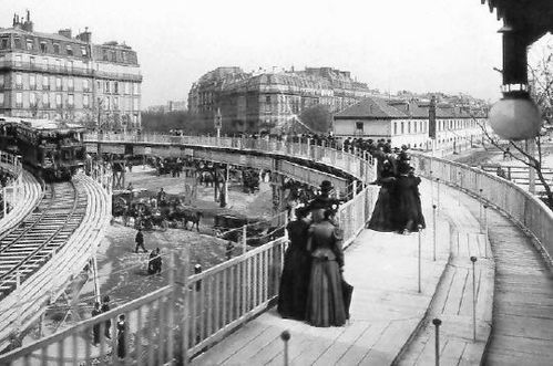 trottoir-roulant-paris-1900.jpg