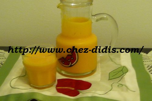manguedidis1.jpg