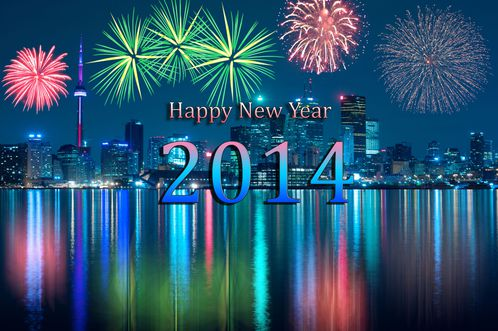 Happy-New-Year-2014-Picture-Wallpaper-High-Definition.jpg