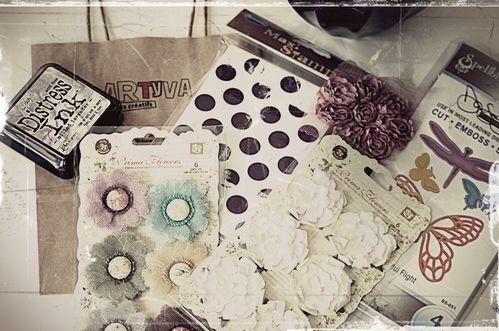 Atelier-Fatiha-Jourdan-18juin2011-0271.JPG