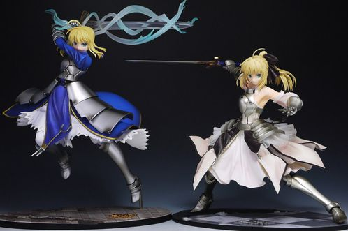 fate-stay-night-saber-pvc-good-smile-company-trium-copie-37