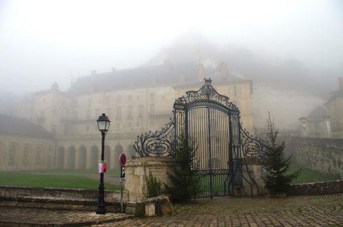 IMGP0420-Chateau-de-La-Roche-Guyon-14.12.2014.jpg