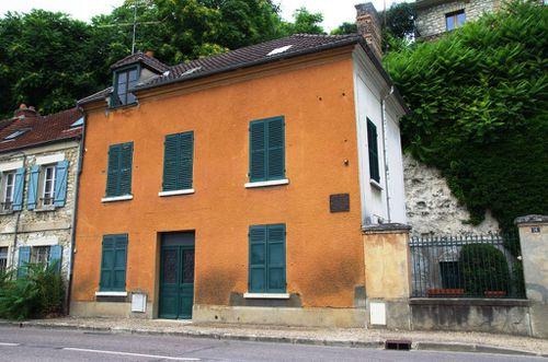 Maison-de-Monet-a-Vetheuil.jpg