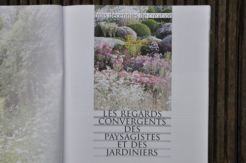 30-ans-de-creation-de-jardins-en-France-janv-2013 0143 (Cop