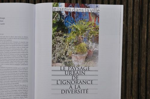 30-ans-de-creation-de-jardins-en-France-janv-2013 0145 (Cop
