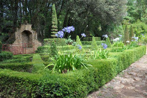 Jardins-de-Cadiot 0196 (Copier)