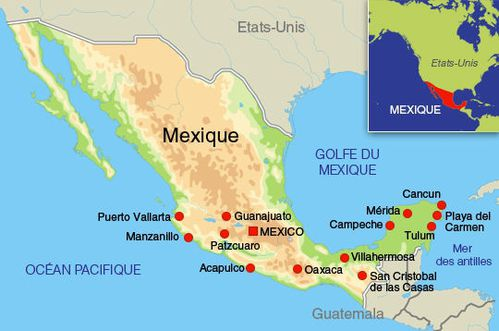 Mexique-copie-1.jpg