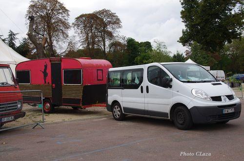cirque-depart-vieille-caravane.jpg