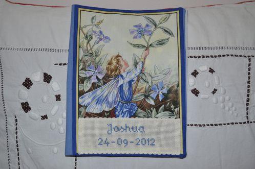 protege-carnet-de-sante-Joshua-001.jpg