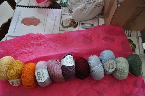 laine-pour-couverture-bb-004.jpg