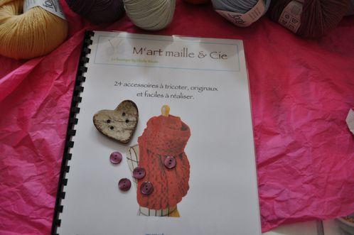 laine-pour-couverture-bb-005.jpg