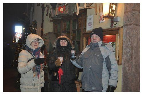 2012 12 12 marché noel colmar (29)