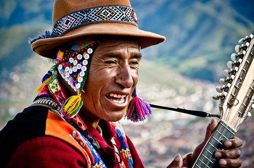 Cusco-40