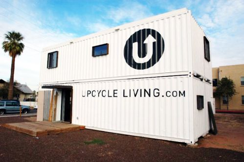 upcycle-living-ed01