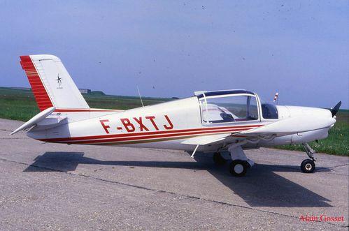 MS-880B F BXTJ 1 LH