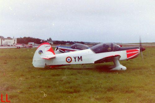 Mudry-Cap-10B-YM.jpg