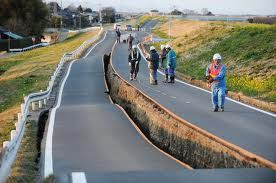 photo-route-tsunami-japon.jpg