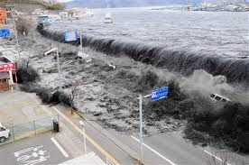 tsunami-photo-vague-japon.jpg