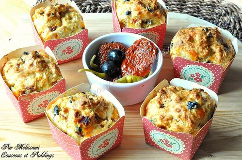 muffins-sales-au-fromage-copie-1.jpg