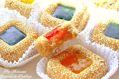 biscuits-aux-grains-de-sesame-copie-2.jpg