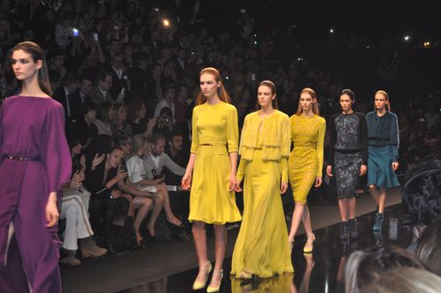 fashion-week-paris-2013-0203.JPG