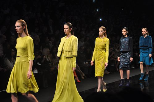 fashion-week-paris-2013-0204.JPG
