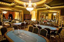 royal-casino-riga-406946