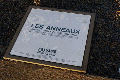 Nantes0100.JPG