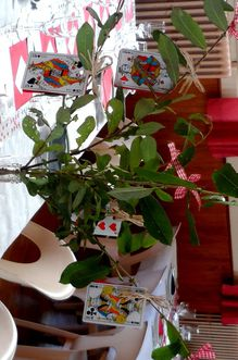 Deco-bouquet-cartes.jpg