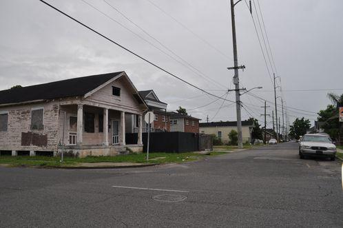 maisons (8)