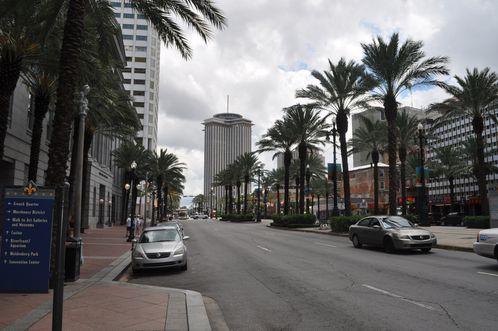 rues (4)