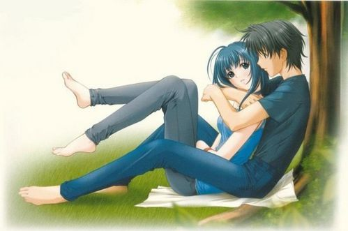couples-manga-05-img