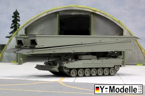 y-modelle-y-87203.png