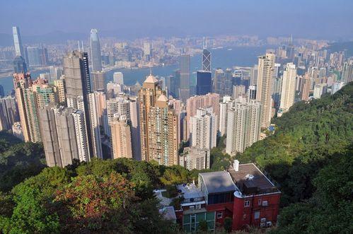 Hong-Kong4.JPG