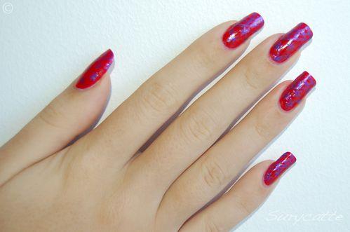 Rouge-fleurs-4.jpg