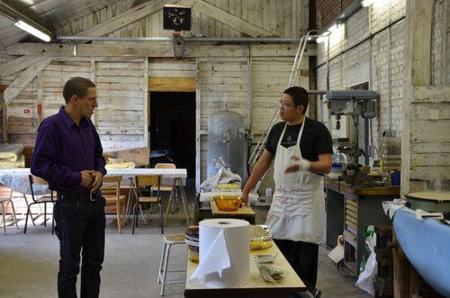 JDP 2011 Versailles Envoi de Raphy (4)