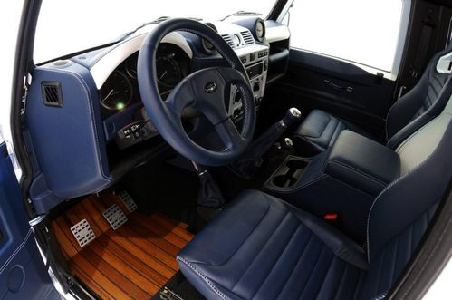 land_rover-defender90-yachting_edition-07-944x626.jpg