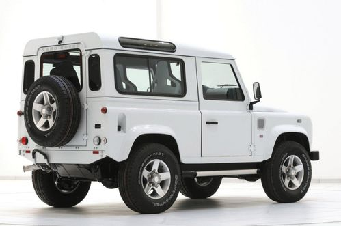 land_rover-defender90-yachting_edition-13-944x626.jpg