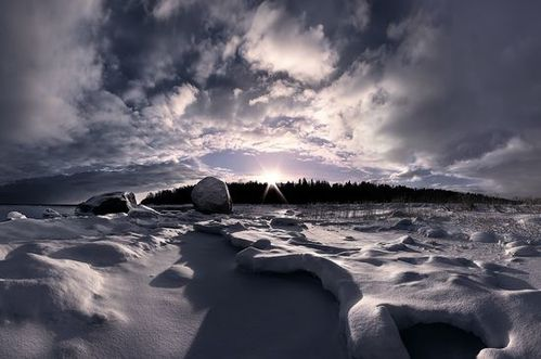 paysage-hiver-73