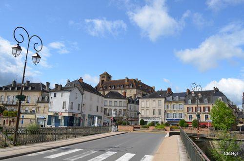 Loire 1191