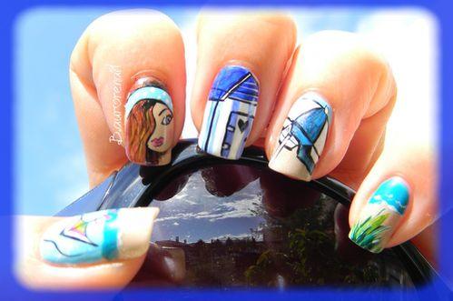 nail-art-plage-9.jpg