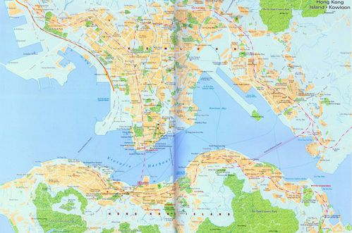 detailed_road_map_of_hong_kong_city--1-.jpg