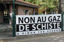 banderole-Vinon-copie-1.png