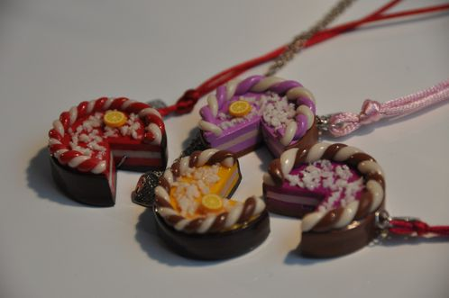 collection-2012 0032