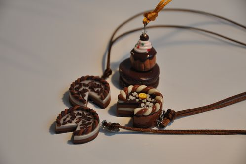 collection-2012 0034