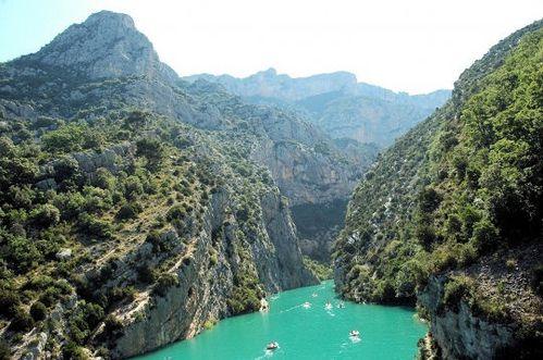 gorges-verdon-262769.jpg