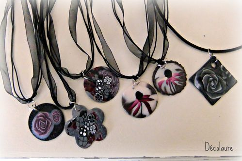 collier 016